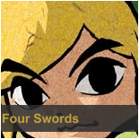 Four Swords